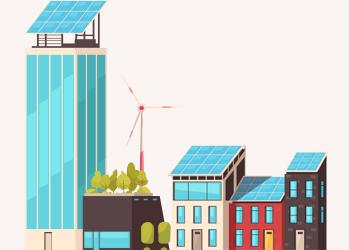 curso-edificación-eficiencia-energética-edificios-Formalba