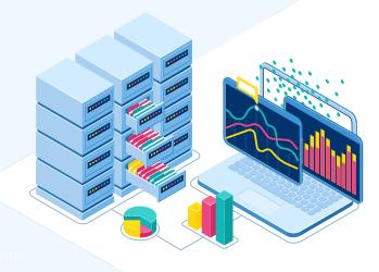 curso-big-data