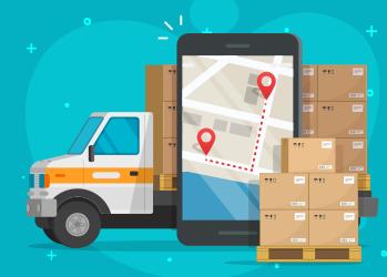 curso-comercialización-transporte-carretera-atención-cliente-Formalba