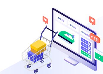 curso-desarrollo-web-comercio-electronico