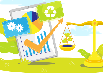 curso-auditoría-medioambiental