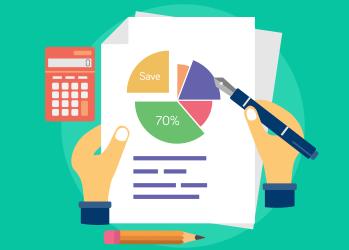 curso-contabilidad-cuentas-perdidas-ganancias