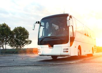 curso-tráfico-viajeros-carretera-Formalba