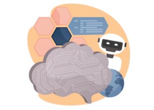 curso-machine-learning-python-Formalba